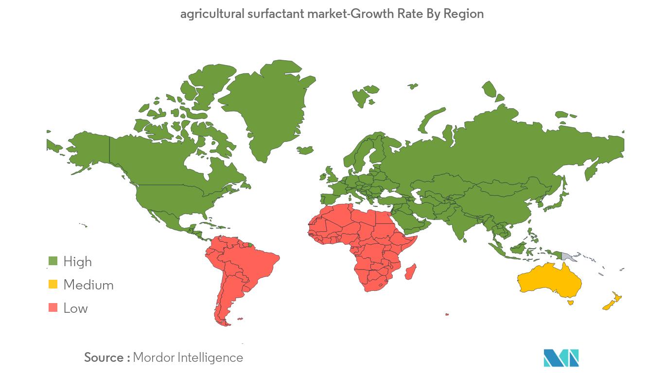 agricultural surfactant market2
