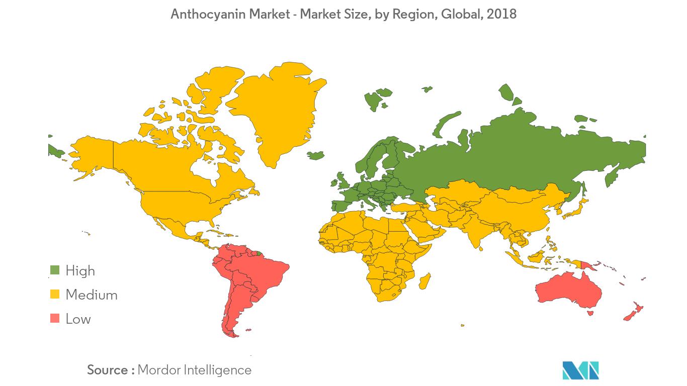 Anthocyanin Market2