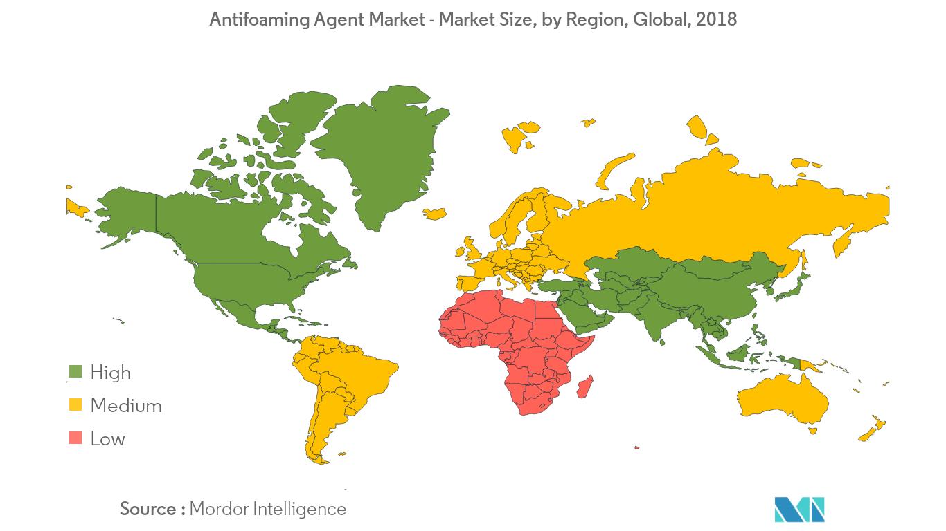 Antifoaming Agent Market2