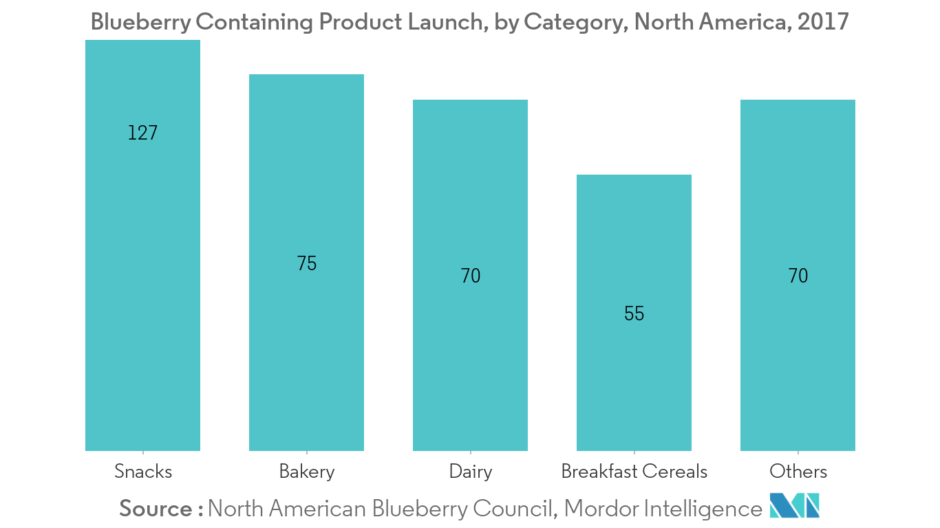 blueberry extract market1