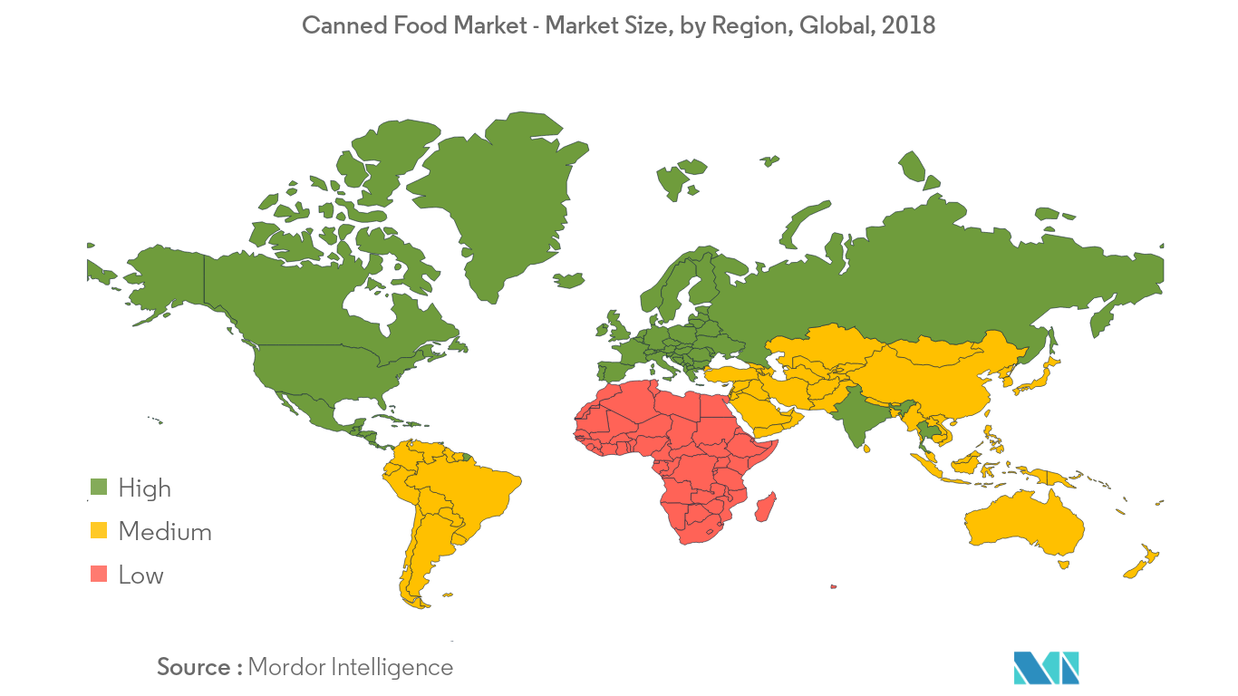 Canned Food Market2