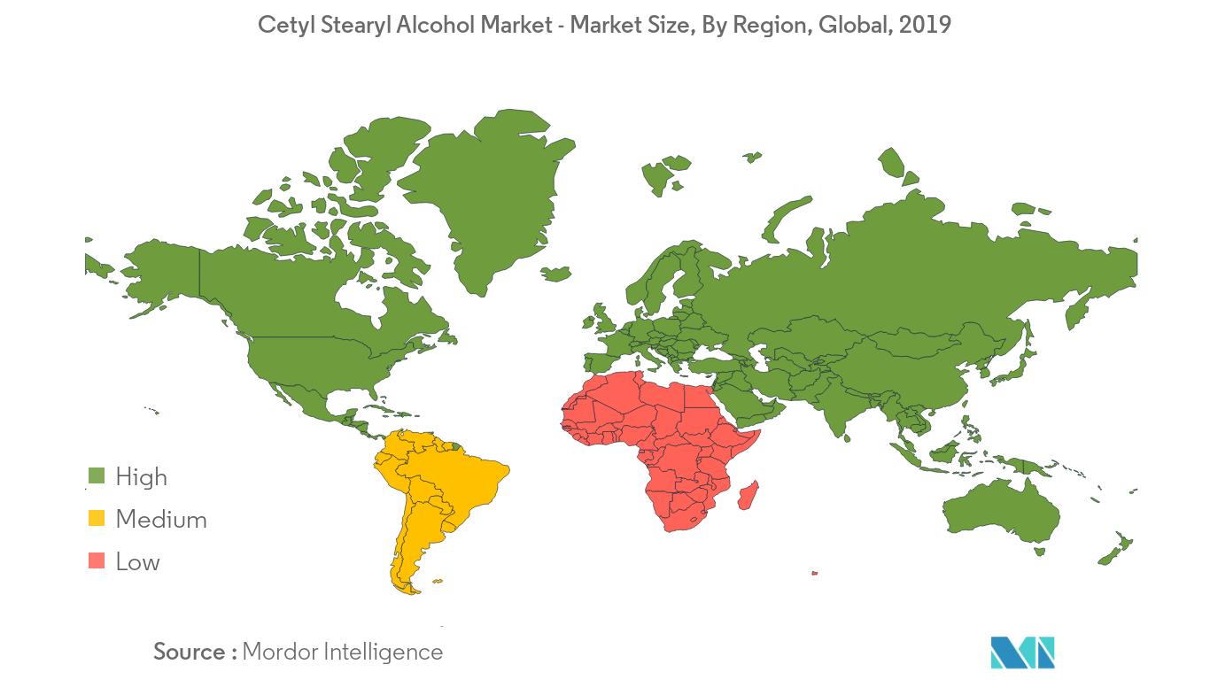 cetyl stearyl alcohol market2