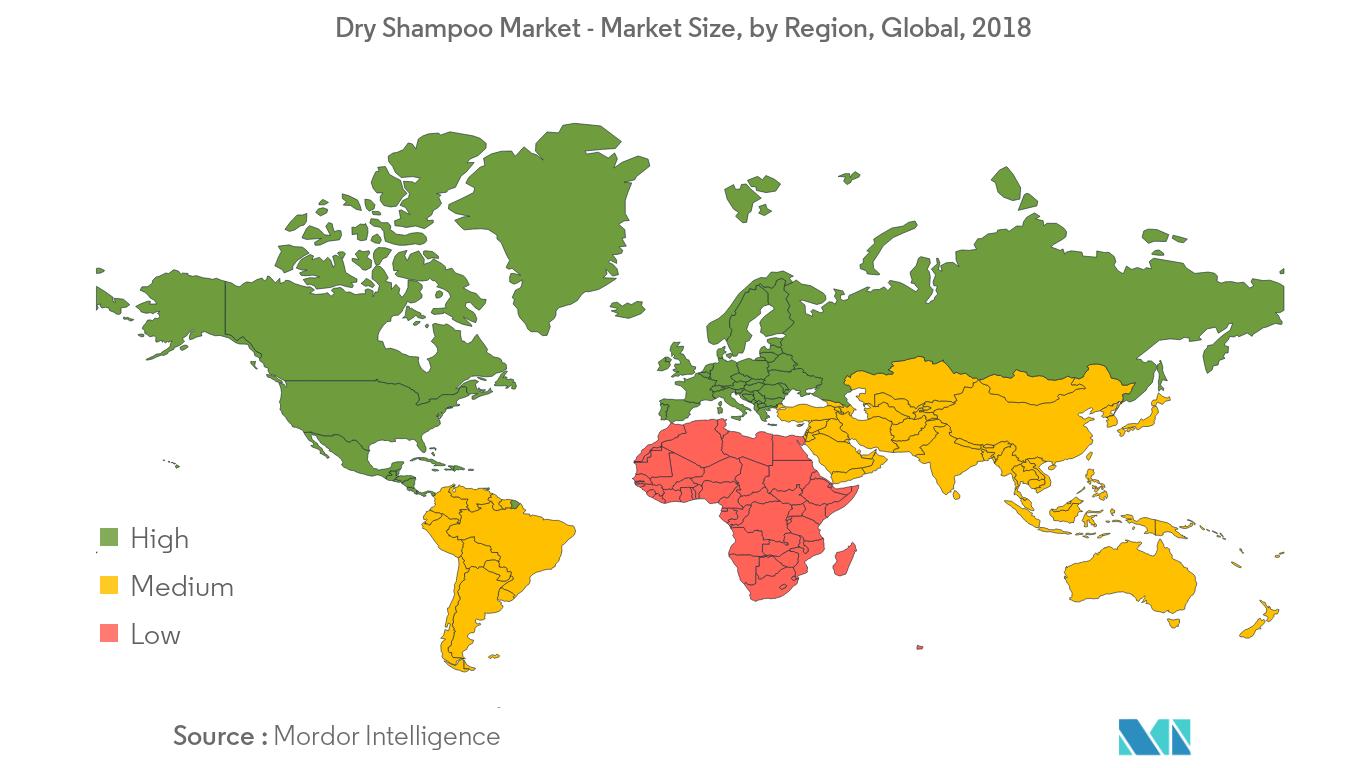 Dry Shampoo Market2