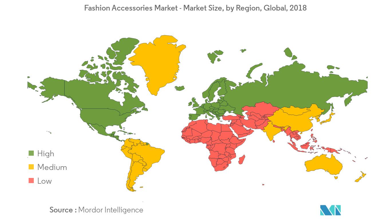 fashion-accessories-market2