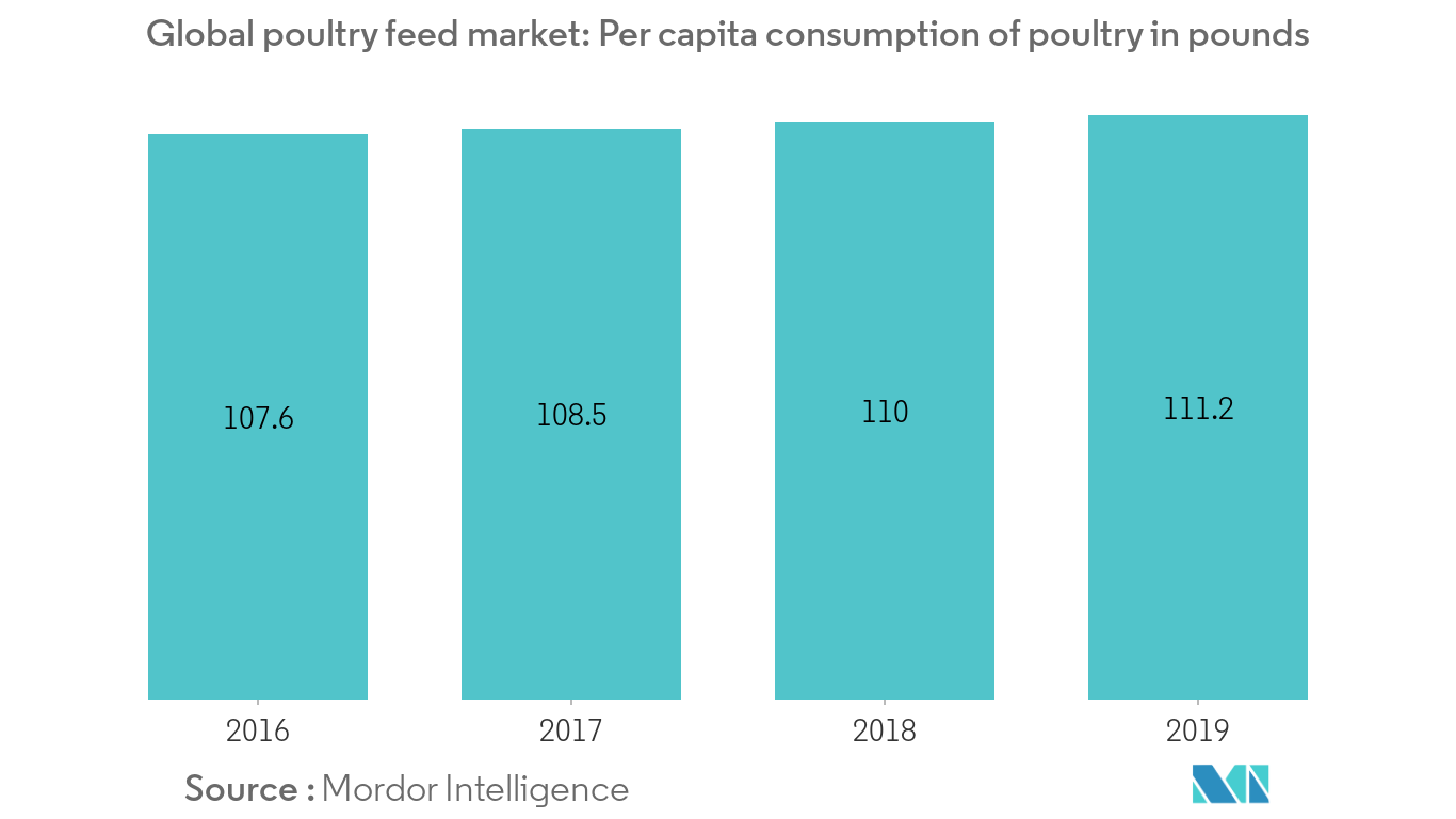 global poultry feed market1