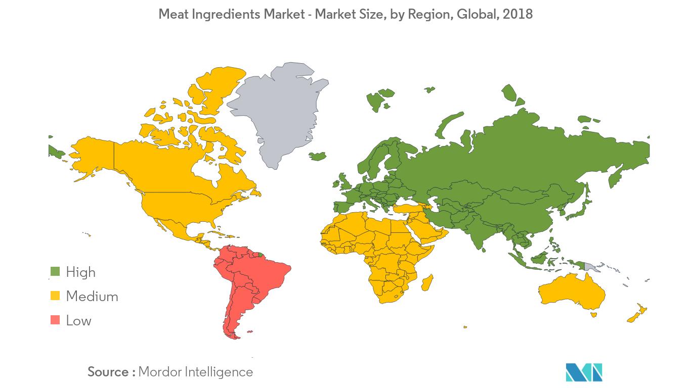 Meat Ingredients Market2