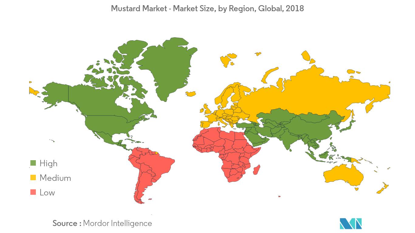 Mustard Market2