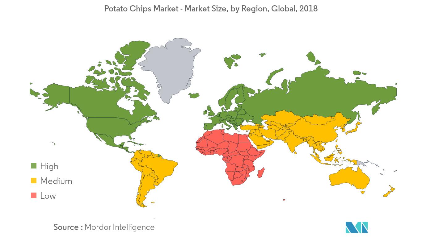 Potato Chips Market2