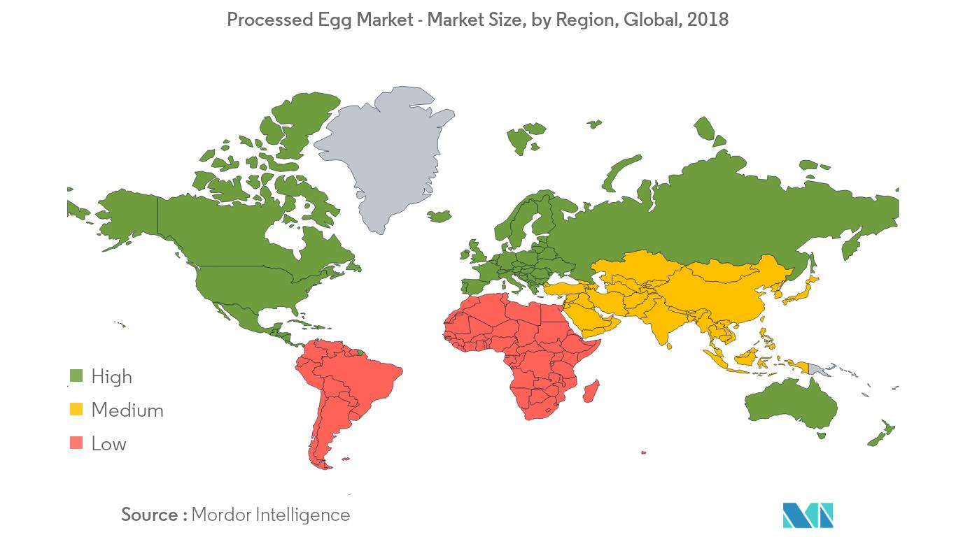 Processed Egg Market2