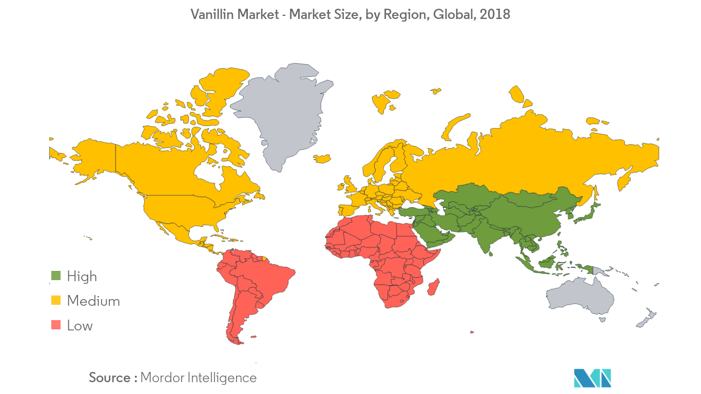 Vanillin Market2