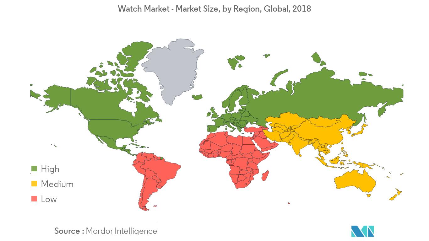 Watch Market 2